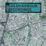 SHAW, David/MAT ZO/SONIC DIVISION - Coldharbour Selections (Part 14) (Front Cover)