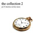 VARIOUS - The Collection Vol 2 (Front Cover)