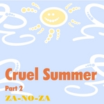 Cruel Summer (Euro dance Edition)
