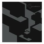 VAN DE VOORDE, Taras/THOMAS LAUREN/ESTROE - EP (Front Cover)