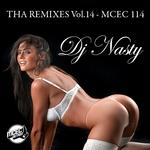 Tha Remixes Vol 14