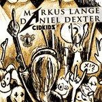LANGE, Markus/DANIEL DEXTER - Acidkids (Front Cover)