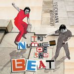 TEICHMANN, Gebruder - The Number Of The Beat (Front Cover)