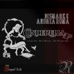 Cinderella EP