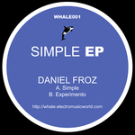 Simple EP