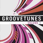 Groove Tunes, Vol 1