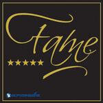 VARIOUS - Mischa Daniels Presents Fame Recordings Vol 3 (Front Cover)