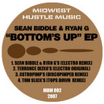 Bottoms Up EP