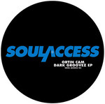 Dark Groovez EP