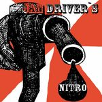 DRIVER, Jan - Nitro (Front Cover)