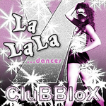 LaLaLa Dances