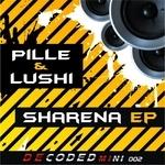Sharena EP