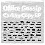 Carbon Copy EP