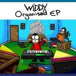 Widdy: The Nodding Song
