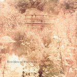 RED HOUSE PAINTERS - Red House Painters II (Front Cover)