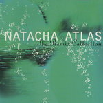 ATLAS, Natacha - The Remix Collection (Front Cover)