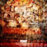 CURRENT VALUE - The Unspoken (Back Cover)