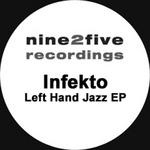 Left Hand Jazz