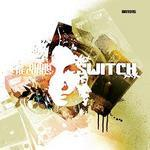 SWITCH - Rubik Records 015 (Front Cover)