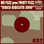 Disco Biscuits 3000