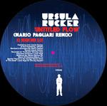 Untitled Flow (Mario Pagliari Remix)