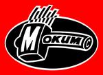 DJ CHOSEN FEW - Mokum World Wide (Front Cover)