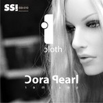 Cora Pearl (remixes)