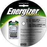Energizer Reworked