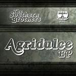 Agridulce EP