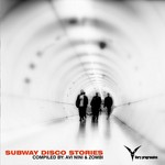 Subway Disco Stories