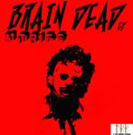 Brain Dead EP
