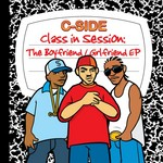 Class In Session: The Boyfriend Girlfriend EP