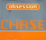 CHASE - Obsession (Front Cover)