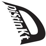 Distinkt 5