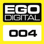 Egodigital 004
