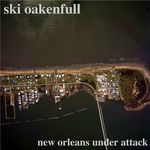 New Orleans Under Attack EP