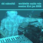 Live At Maida Vale EP