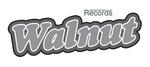 LA TREMENDA - Da Funky Sound (Front Cover)