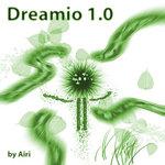 Dreamio 1.0 EP