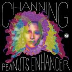 Peanuts Enhancer EP