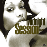 BUSCEMI - Midnight Session (Front Cover)