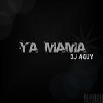 Ye Mama