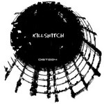 KILLSWITCH - KillSwitch EP (Front Cover)