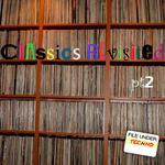 Classics Revisited # 2