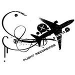 KENEI/B&K - Black Horizons (Front Cover)