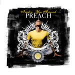 DJ PREACH - Needin' You Around (Front Cover)