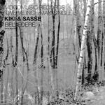 KIKI & SASSE - Belvedere (Front Cover)