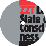 Lower State Of Consciousness