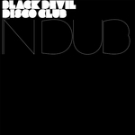 Black Devil Disco Club In Dub