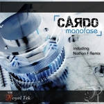 CARDO - Monofase (Back Cover)